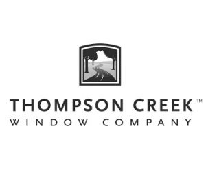 thompson creek